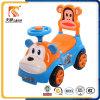 Four Wheel Kids Sliding Car Swing Car for Sale
