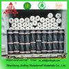 Asphalt Bitumen Membrane