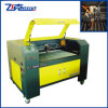 Laser Machine, CCD Laser Cutter, CO2 Laser Machine
