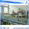 500bph Big Bottle 5-10L Plasitc Bottle Water Filling Machine/Pure&Mineral Water Bottling System