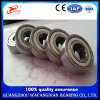 6204 Zz Deep Groove Ball Bearings Manufacturer for Ceiling Fan