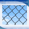 Diamond Wire Mesh Chain Link Wire Mesh