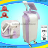The Newest 808nm Diode Laser Skin Rejuvenation Hair Removal