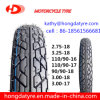 Hot Sale ECE Certificate Wholesale Motorcycle Tyre Rubber Tyre 2.75-18, 3.25-18, 110/90-16, 110/90-17, 90/90-18, 3.00-18 3.00-17