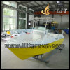 Hot Selling 6.2m Fishing Boat with Competitive Price