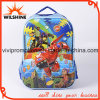 2016 Cute Cartoon School Backpack, Cheap School Bags for Kids (SB050)