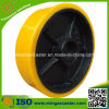 High Load Capacity 200mm Pallet Wheel, Truck Wheel