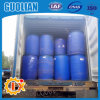 Gl-500 Factory Outlet Acrylic Water Based Glue for Adhesive Tape