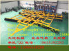 Agricultural Machinery Heavy-Duty Hydraulic Wing Disc Harrow