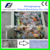 Plastic Recycling Machine with CE