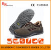 Orthopedic Safety Shoes, House Safety Shoes Malaysia RS375