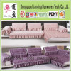 2015 Hot Selling Sofa Slip Cover in Any Color