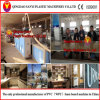 WPC Foam Board Extrusion Line/WPC Machine /Extruder/Plastic Machinery