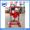 Factory Price Engineering Exploration Drilling Machine Core Drill Rig