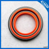 Cylinder Wiper Seal Dkb Dkbi Dh/Dhs Dust Seal