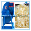 Wood Shaving Machine for Horses Bedding with Good Price