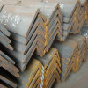 200X125X18mm Unequal Steel Angle