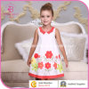 Brand Dress Kid Clothes (6297#)