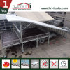 Customized Double Decker Tent / Two Storey Tent with Flooring for Outdoor Events