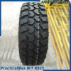 Hot Sale SUV Lt265/70r17 Mud Tire Snow Car Tire
