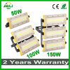 Newest Style Outdoor 50W/100W/150W LED Module Flood Light