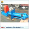 Effluent Handling Vertical Sump Pump