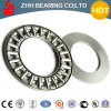 Thrust Needle Roller Bearing with Washers Flat Bearing