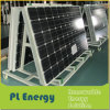 255W Mono Solar Panel Manufacturers in China