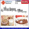 Breakfast Cereals Processing Line Extrusion Machine