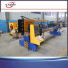 Plasma Cutter Machine for Cutting of Plate