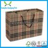 Luxury Design Custom Paper Shopping Bag