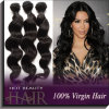 Natural Wave Brazilian Human Hair Extensions (BVNW001)