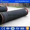 Large Diameter Rubber Dredging Hose for Sand/Mud/Water Transportation