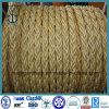 8-Strand Chemical Fiber Rope/ Mooring PP Rope