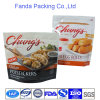 Best Quality FDA Grade Food Packaging Bag
