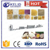 Stainless Steel Low Cost Nutrition Rice Making Machine