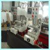 PVC Window Making Machine of Welding Machine