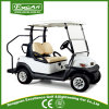 Ce 2 Seater Golf Course Use Chinsee Electric Buggy Golf Cart