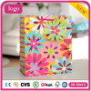 Flower Colorful Clothing Toy Trousers Daily Necessities Gift Paper Bag
