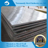 443 2b Hr/Cr Stainless Steel Sheet for Cooking Craft