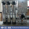 Full Automatic RO Pure Drinking Water Treatment System