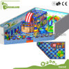 Indoor Playground Floor Indoor Playground Gym Playground