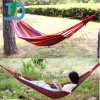Leisure Cotton Camping Sleeping Hammock