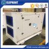 55kVA Yuchai Electric Power Plant Portable Diesel Generator
