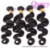 Fashionable Cheap and High Quality Brazilian Virgin Body Wave Hair Extensions Bundle