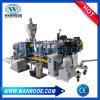 Pet Flakes Waste Plastic Recycling Granulator Machine