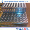 Load-Bearing Aluminum Skid Composite Honeycomb Core Board
