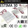 Auto Car Interior Dome Reading LED Room Light Lamp for Toyota Estima Previa 30 50 Series
