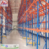 Heavy Duty Storage Standard Pallet Racking