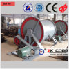 High Quality Ball Mill for Mineral Smelting Production Line